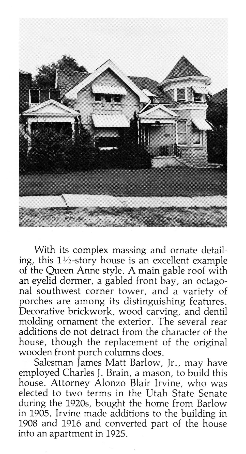 Avenues Blue Book pg116 178 A Street.jpg