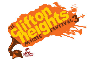 The Heights - Logo - Fall - 2010.jpg