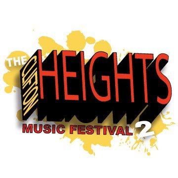 The Heights - Logo - Spring - 2010.jpg