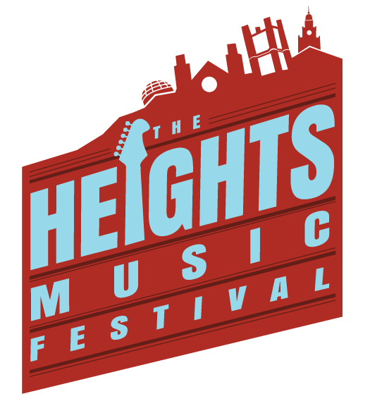 The Heights - Logo - Spring 2012 - 2.jpg