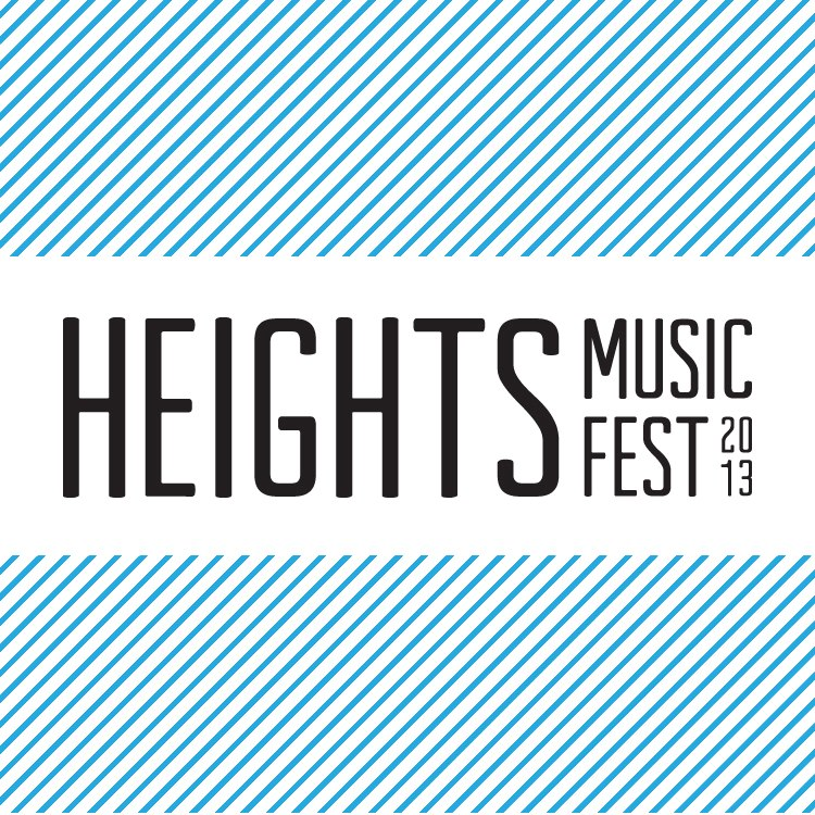 The Heights - Logo - Spring 2013.jpg