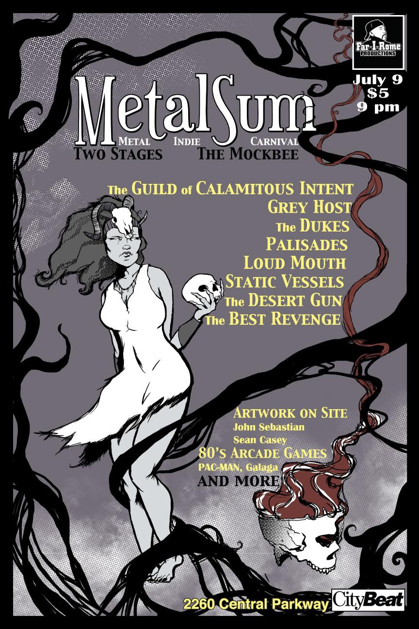 MetalSum-Poster.jpg