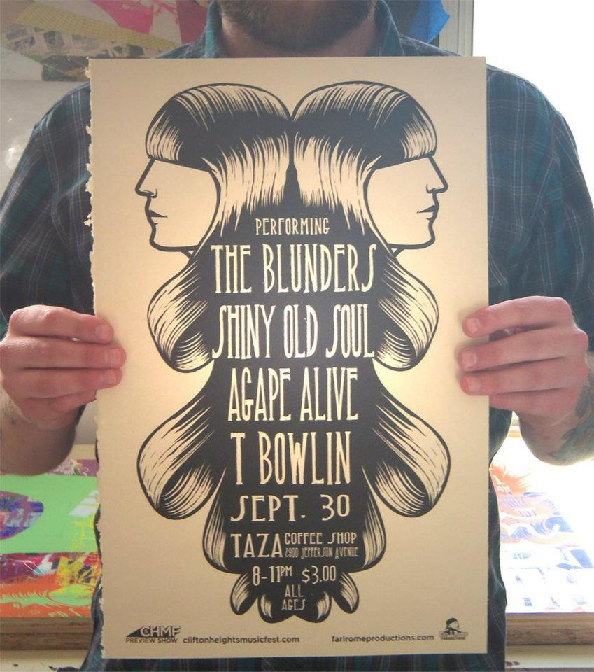 FIR_Poster31.jpg