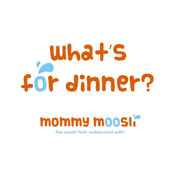 MommyMoosli_AdditionalCollateral_Sticker.png