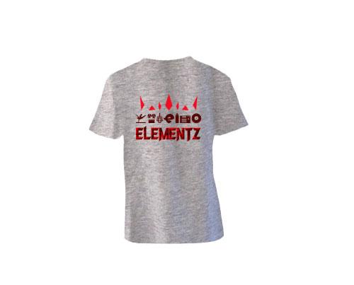 Elementz-Tee-2-Front.jpg