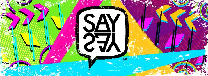 SayYes_FacebookBanner5-02.jpg