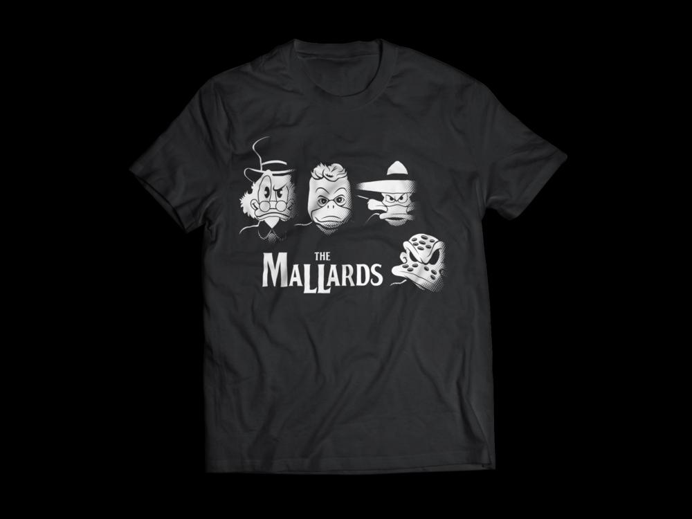 T-Shirt MockUp Mallards.png