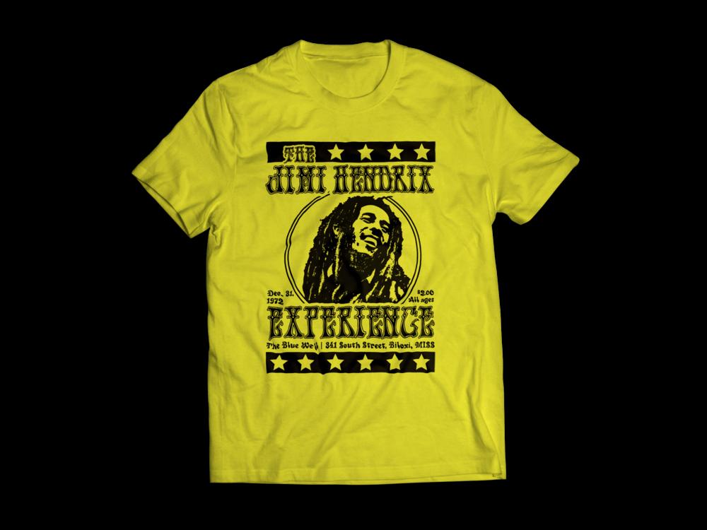 T-Shirt MockUp MarleyHendrix2.png