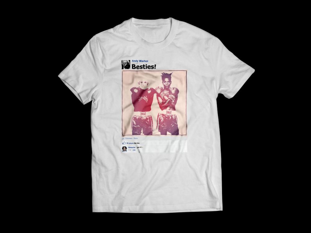T-Shirt MockUp WarholBasquiat2.png