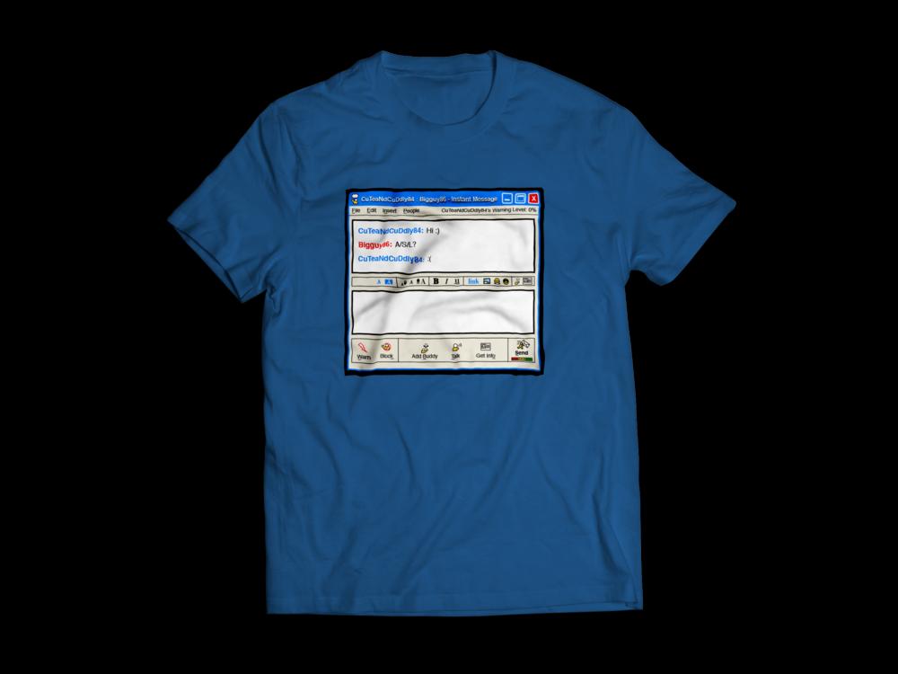 T-Shirt MockUp ASL1.png