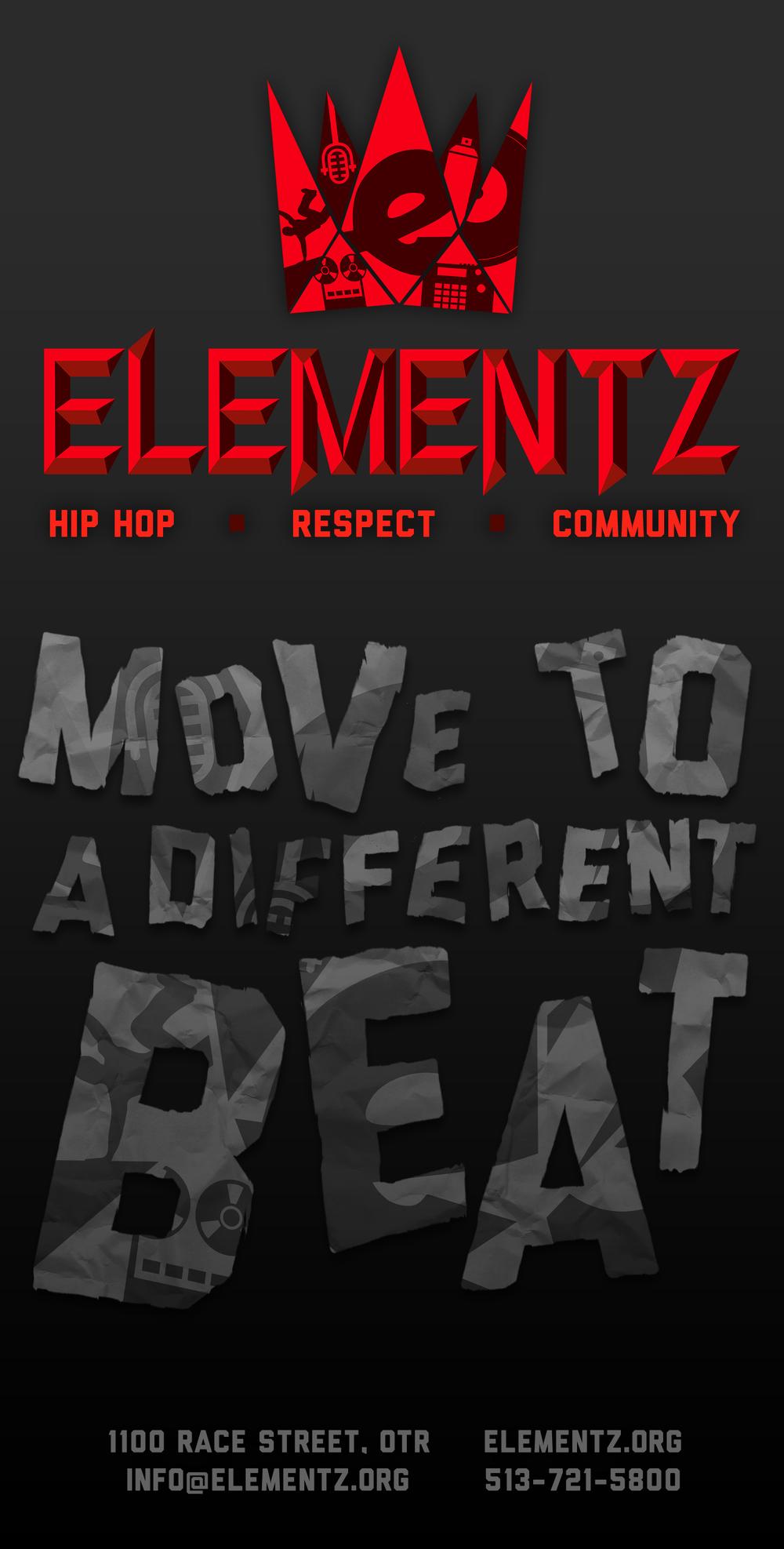 ElementzAd_4e.jpg