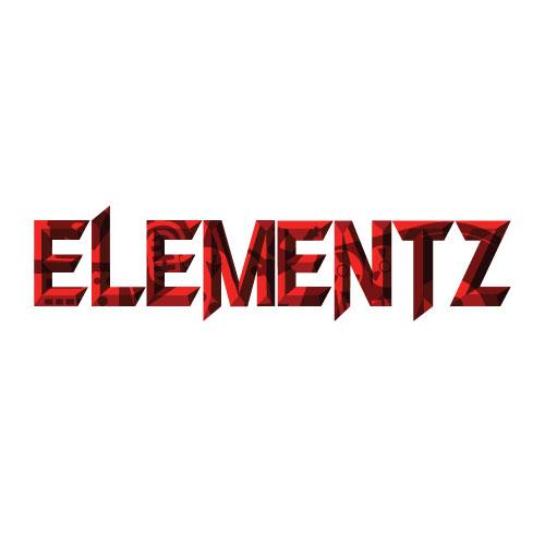 Elementz-Textured-Typeface.jpg