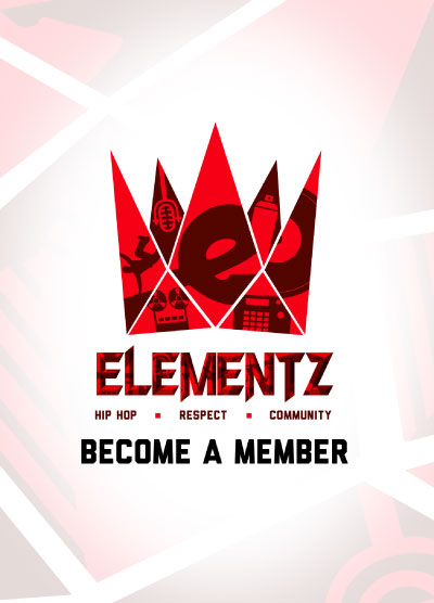 Membership-Card-Front.jpg