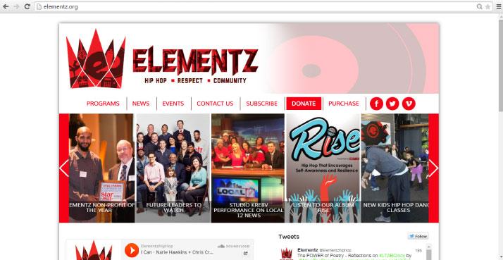 Elementz-Web.jpg