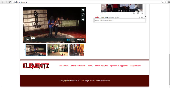 Elementz-Web2.jpg
