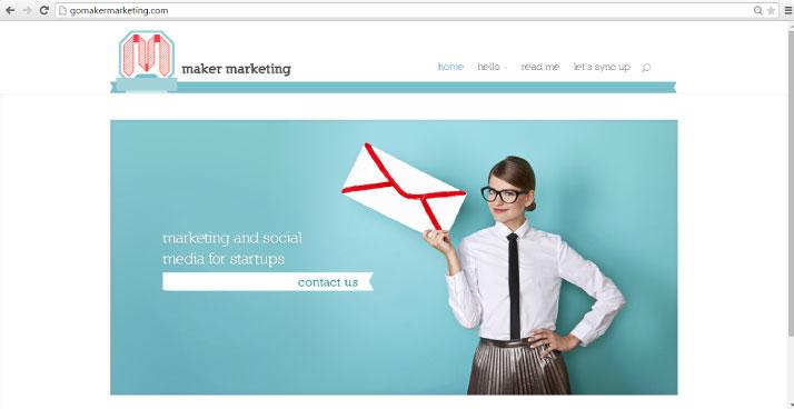 Maker-Web.jpg