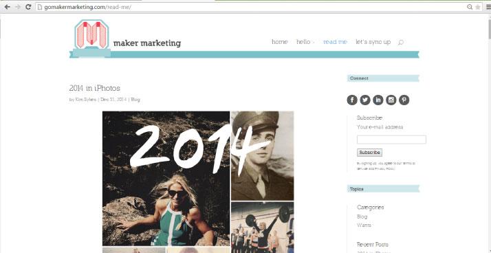 Maker-Web-5.jpg