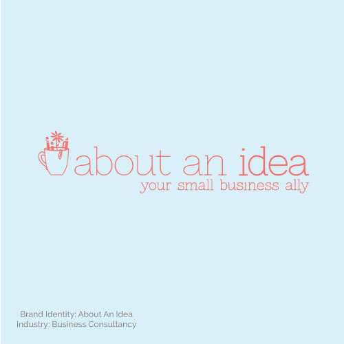 About-An-Idea-Logo.jpg