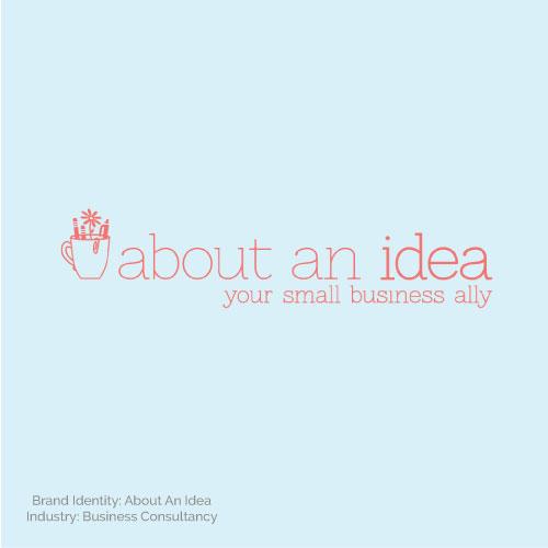 About-An-Idea-Logo.jpg