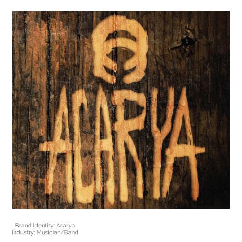 Acarya-Logo.jpg