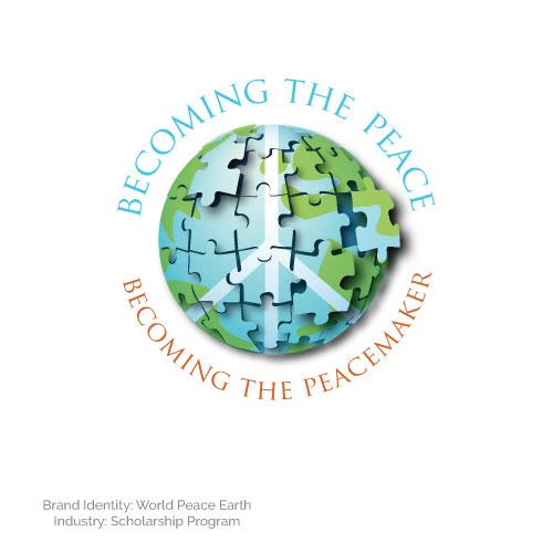 Become-The-Peace-Logo.jpg