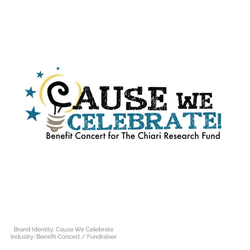 Casue-We-Celebrate.jpg