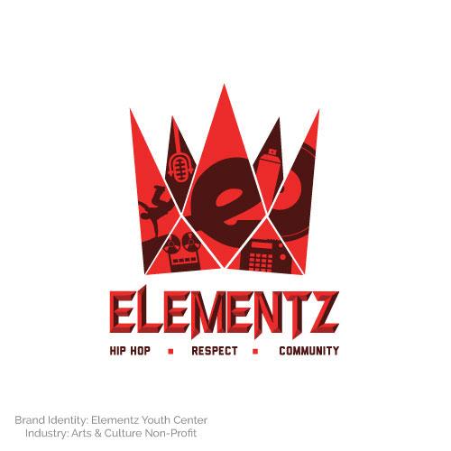 Elementz---Logo---Web.jpg