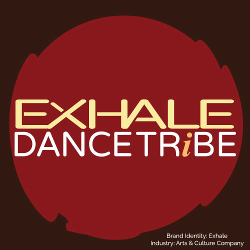Exhale-Dance-Tribe---Logo.jpg