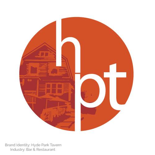 Hyde-Park-Tavern---Logo.jpg