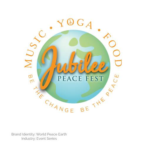Jubilee-Peace-Fest-Logo.jpg