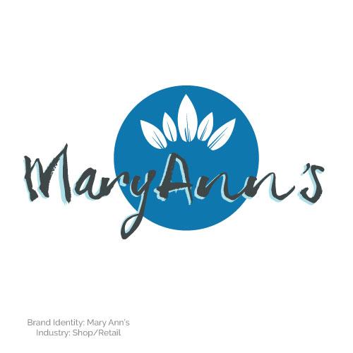 Mary-Ann's-Logo.jpg