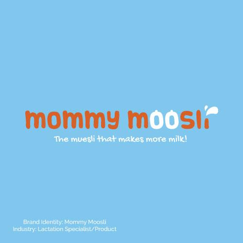 Mommy-Moosli.jpg