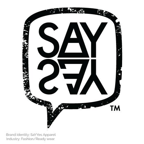 SAYYES-Logo.jpg