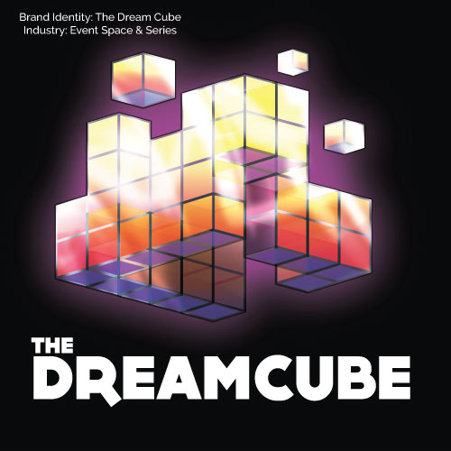 The-DreamCube---Logo.jpg