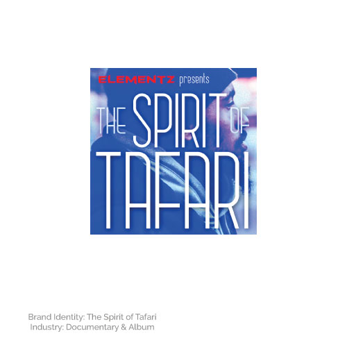 The-Spirit-of-Tafari-Logo.jpg