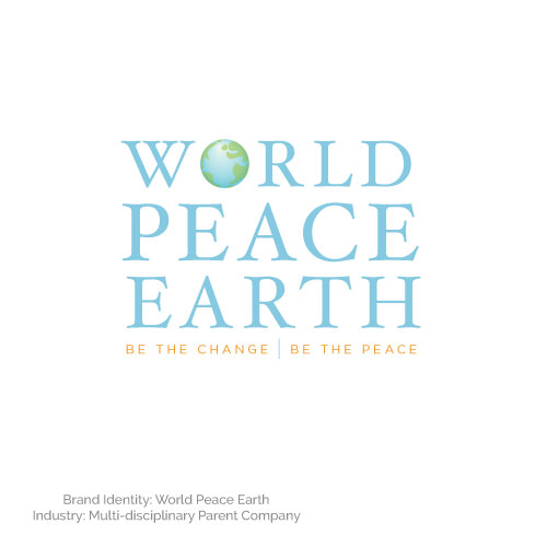 World-Peace-Earth-Logo.jpg