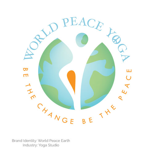 World-Peace-Yoga-Logo.jpg