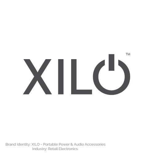 Xilo-Logo.jpg