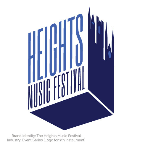 The-Heights-Logo-7.jpg