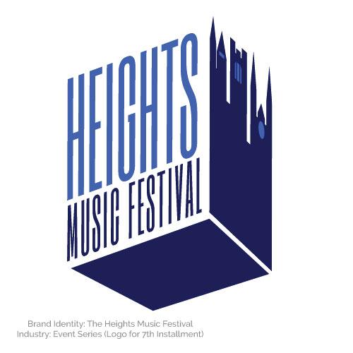 The-Heights-Logo-7.jpg