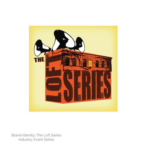 The-Loft-Series-Logo.jpg