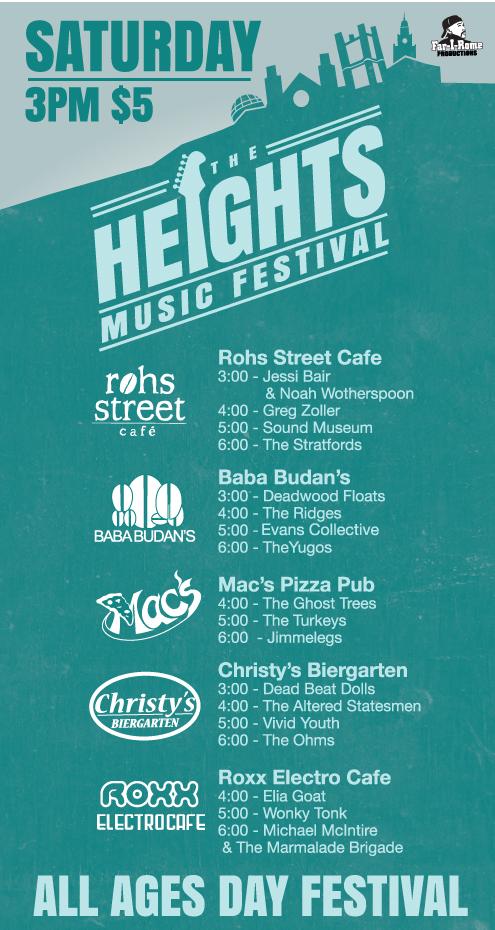Day Fest - Event Poster.jpg