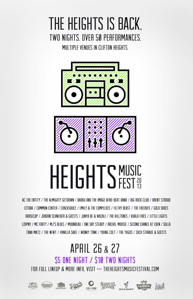The Heights - Poster - Spring 2013.jpg
