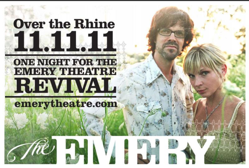 The-Emery.jpg