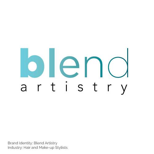 Blend-Artistry-Logo.jpg