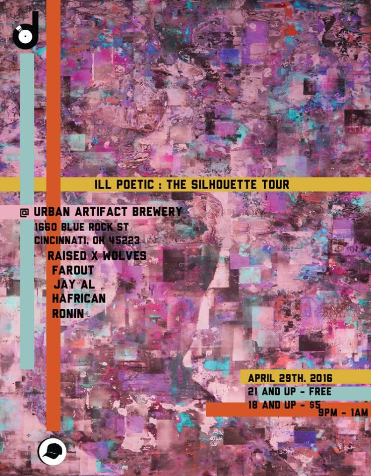 ill poetic tour 2016.jpg
