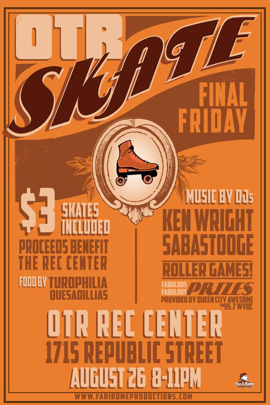 OTR_skate_poster.jpg