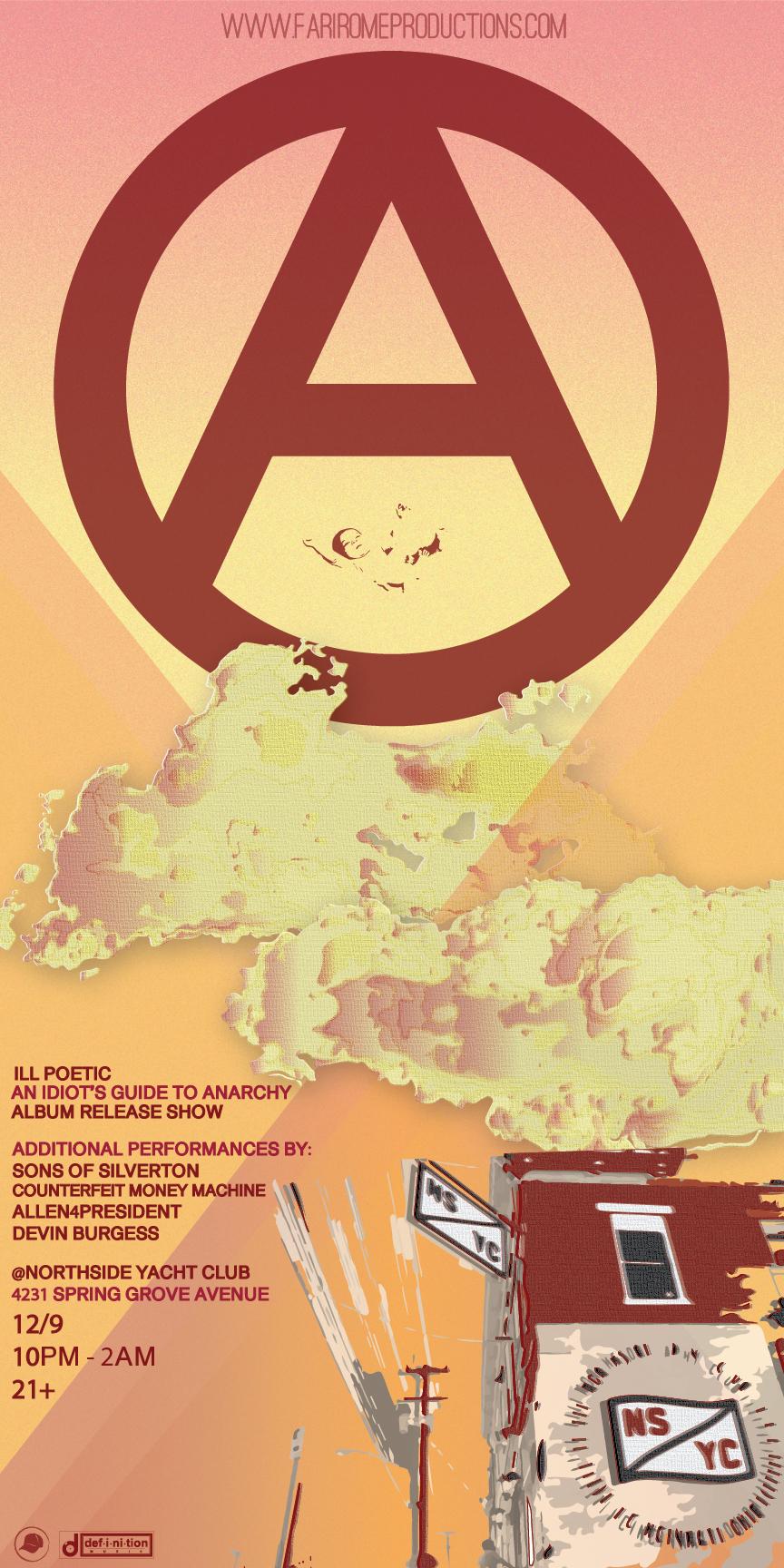 FIR-AIGTA---Poster---Web.jpg