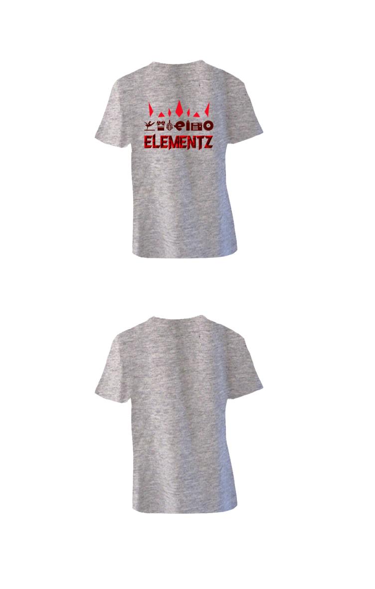 FIR-Elementz-Tee-3.jpg