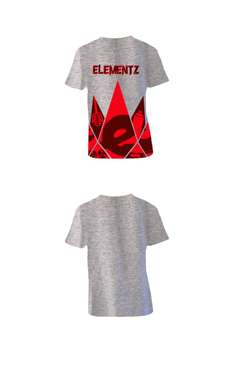 FIR-Elementz-Tee-2.jpg